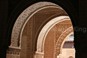 Rumah Islami
