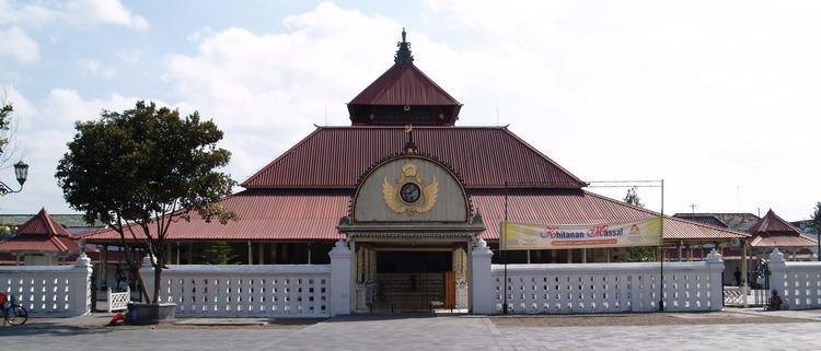 Image Result For Pulsa Murah Di Kota Agung Barat